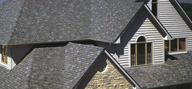 Roof Cleaning | Ocean State PW | Cranston, RI